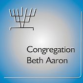 Congregation Beth Aaron