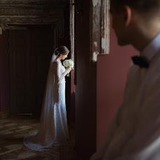 Vestuvių fotografas Evelina Pavel (sypsokites). Nuotrauka 12.11.2017