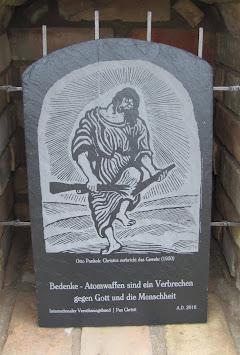 Andachtsbild - Büchel Friedenswiese.jpg