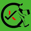 Online Kirana Store icon