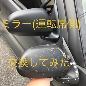 エッセ L235S エッセ エコのカスタム事例画像 TABAKOSUKIさんの2021年06月20日12:52の投稿