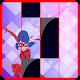 Ladybug Miraculous Piano Game (game)