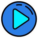Music Player and Equalizer icon