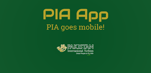 PIA App - Apps on Google Play