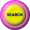 ALL IN ONE - Best Search Engines in the world icon