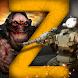 ゾンビ放置ゲーム:サバイバル