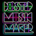 Dubstep Beat Machine icon