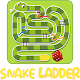 Download Snake Ladder For PC Windows and Mac