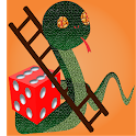 Snakes & Ladders!! icon