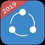 Free Tips ShareFile - File Transfer & Share 2019