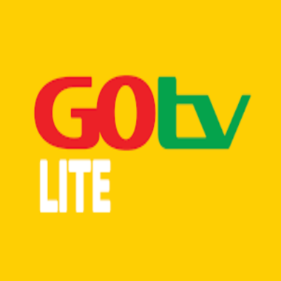 Download GOTV APK latest version app by St Paul App for android devices