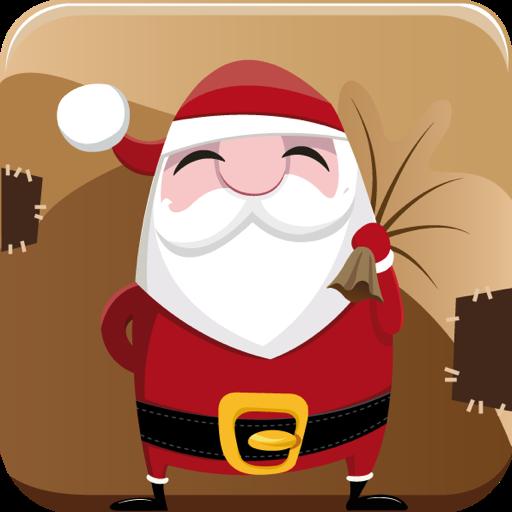 Animaciones Felicitaciones De Navidad.Sms Navidad 2019 Feliz Ano Aplicaciones En Google Play