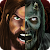 Bloody Z: ZOMBIE STRIKE file APK for Gaming PC/PS3/PS4 Smart TV