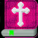 Bíblia Católica Completa icon