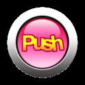 Push Showbiz News icon