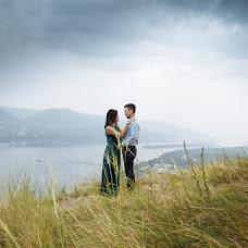 Wedding photographer Kseniya Romanova (romanovaksenya). Photo of 07.08.2018