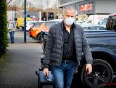 """Ajax treurt mee na overlijden Peter R. de Vries: """"We gaan je missen"""""""