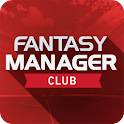 Fantasy Manager Club icon