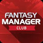 Fantasy Manager Club icon