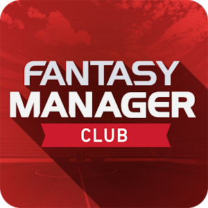 Fantasy Manager Club for PC and MAC