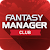 Fantasy Manager Club file APK Free for PC, smart TV Download