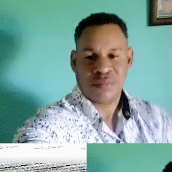 Foto de perfil de adrian1279