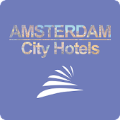 Amsterdam City Hotels
