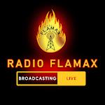 Radio Flamax icon