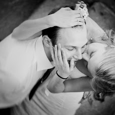 Wedding photographer Elena Kozlova (ae-elena). Photo of 14.01.2014