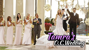 Tamra's O.C. Wedding thumbnail