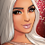 KIM KARDASHIAN: HOLLYWOOD file APK for Gaming PC/PS3/PS4 Smart TV