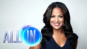 All In With Laila Ali thumbnail