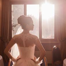 Wedding photographer Artur Jakutsevich (italy). Photo of 19.02.2015