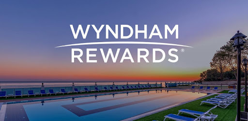 Wyndham Rewards - Apps on Google Play