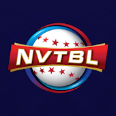 NV Travel Baseball League