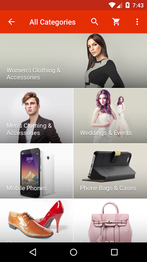 download aliexpress app for pc