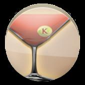 Kosher Liquor List