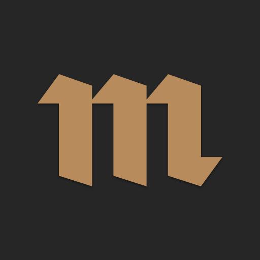 Meduza Project avatar image