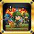 Big Mini War★ ONLINE file APK Free for PC, smart TV Download