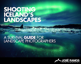 Photo: After two years building my Iceland portfolio, and following many requests from fellow photographers, I've finally started writing a Survival Guide for Landscape Photographers who want to shoot Iceland's Landscapes. Please check the Chapter list and Introduction and let me know what you think! Your feedback is much appreciated!  http://www.joseramos.com/shooting-icelands-landscapes-a-survival-guide-for-landscape-photographers/