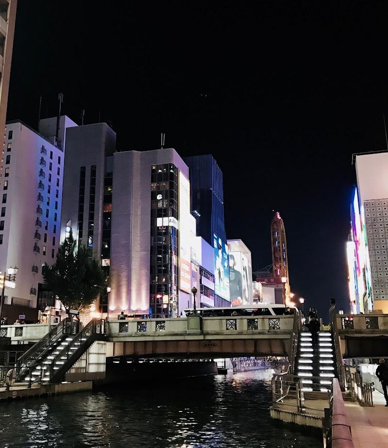 Dotombori_Osaka di manuela_martelli_architetto