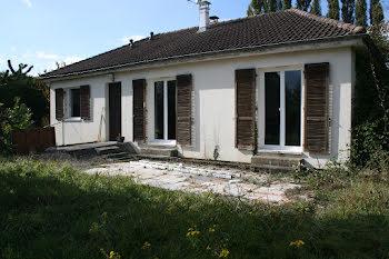 maison à Hauterive (61)