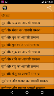 Surya Chandra Ke Prabhav Hindi - náhled