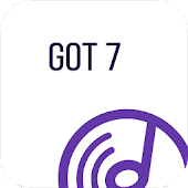 GOT7 - Music and Videos