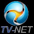 TV-NET apk
