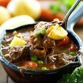 Frozen Beef Stew Slow Cooker Recipes.