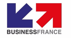BusinessFranceLogo