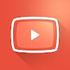 VideoEditor for No Crop