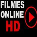 NetFilmes & Tv Gratis - Online icon