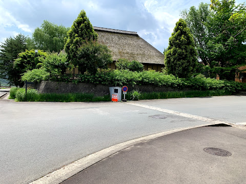 盛岡手づくり村へのアクセス写真4